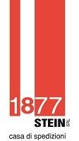 1877 Stein