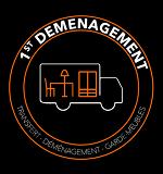 1st Déménagement