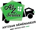 A à Z Service