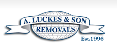 A. Luckes & Son (Removals & Storage)