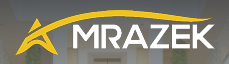 A-Mrazek Moving Systems Inc.