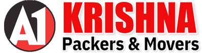 A1 Krishna Packers & Movers