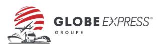 AAC Globe Express