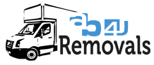 AB4U Removals
