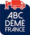 ABC Déméfrance