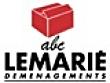 ABC Déménagements Lemarié