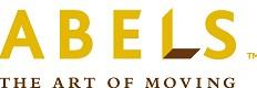 Abels International Moving