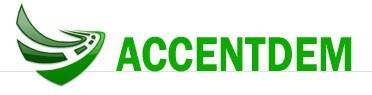 AccentDem