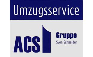 ACS Gruppe Sven Schneider