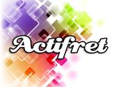 Actifret