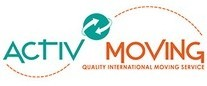 Activ Moving