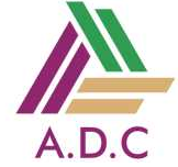 A.D.C. Moving and Storage