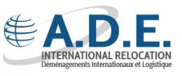 A.D.E. International Relocation