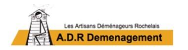 A.D.R. Déménagement