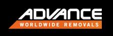 Advance Worldwide Removals