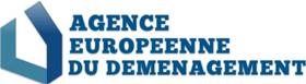 Agence Européenne du Déménagement