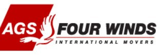 AGS Four Winds India