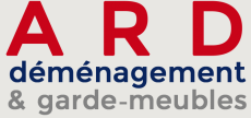 Ain Rhône Déménagements