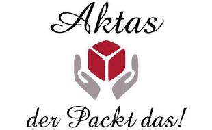 Aktas - Der packt das!