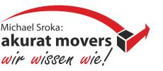 Akurat Movers