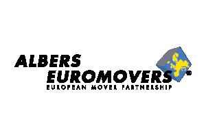 Albers Euromovers