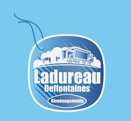 ALD Ladureau Deffontaines
