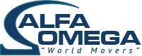Alfa Omega World Movers