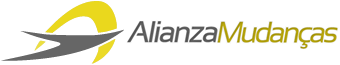 Moving company Alianza Mudancas