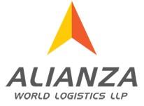 Alianza World Logistics LLP