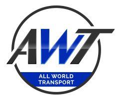 All World Transport