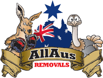 AllAus Removals