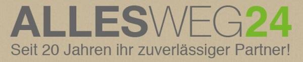 allesweg24.de
