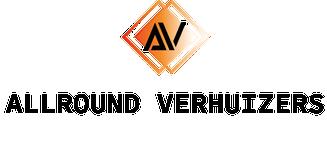 Allround Verhuizers