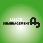 Alsace Déménagements