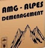Amg-Alpes Déménagement