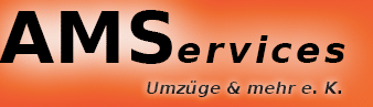AMServices