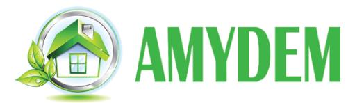 Amydem