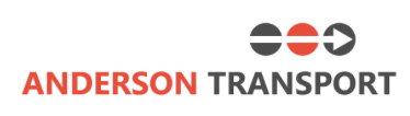 Anderson Transport
