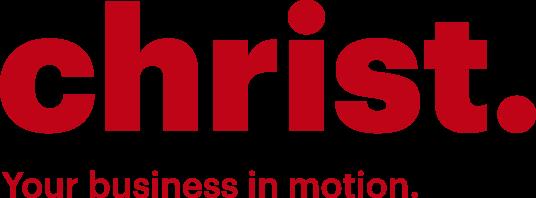 Andreas Christ Spedition und Möbeltransport GmbH
