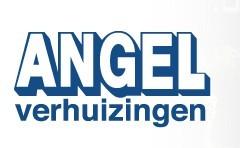Angel Verhuizingen
