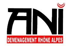 Ani Déménagement - Annecy