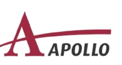 Apollo Verhuizingen