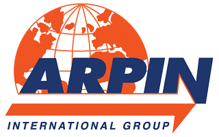 Arpin International