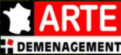Arte Demenagement Grenoble