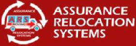 Assurance Relocation Systems