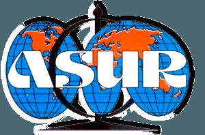 Asur Global Service