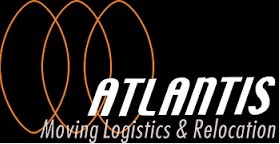 Moving company Atlantis International Movers
