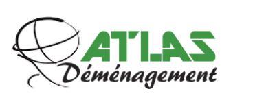 Atlas Déménagement