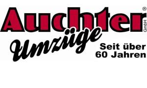 Auchter Umzüge GmbH