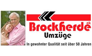 Außenaufzüge -  Brockherde